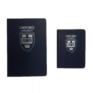 Oxford University Accessories